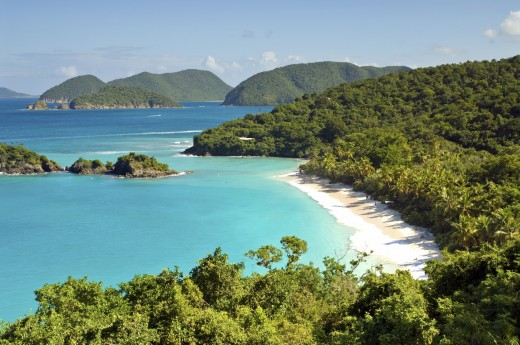istockphoto_4874850-secluded-tropical-beach.jpg